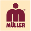 logo_mueller-website
